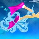 """Underwater"" by adisaabeba"