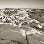 """rocks"" by fotosky"