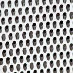 """Cheese Grater"" by ImageArt-Photography"