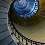 """""""Stairways"""" by Hanule"""