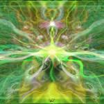 """Mandala 07"" by RonErickson"