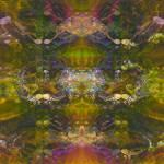 """Mandala 11"" by RonErickson"