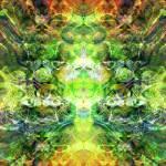 """Mandala 13"" by RonErickson"