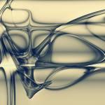 """""""Abstract"""" by Julietart"""
