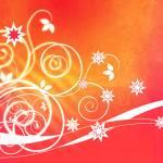 """""""Florals"""" by Julietart"""