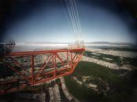 View from Sutro Tower by WorldWide Archive