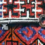 """""""Persian Key"""" by CatSalter"""