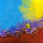 """""""Land and Sea#6"""" by joegemignani"""