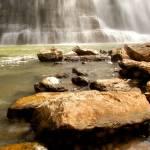 """""""Burgess Falls"""" by loridouthat"""