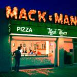 """boardwalk pizza"" by vickicook"