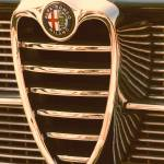 """Alfa Romeo"" by fineartphotogifts"