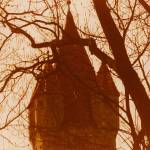 """""""Daylight"""" by fineartphotogifts"""