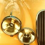 """Jag Lights"" by fineartphotogifts"