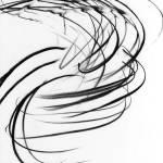 """""""AirDance9"""" by JaanikaPeerna"""