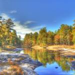 """""""Deep Hollow Pond"""" by chaseschiefer"""