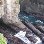 """Cape Flattery I"" by Nevans96"