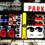 """""""newyork 002"""" by NWNY"""