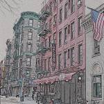 """""""newyork 003"""" by NWNY"""