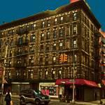 """""""newyork 004"""" by NWNY"""