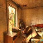 """Bedroom"" by tillsonburg"