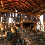 """Barn Wide"" by tillsonburg"