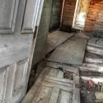"""""""Back Doors"""" by tillsonburg"""
