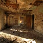 """Interior Main Floor"" by tillsonburg"