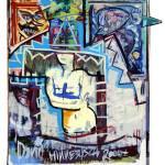"""cell"" by DavidHinnebusch"