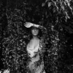 """Imagekind"" by rosie_hardy"