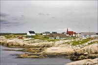 Peggy's cove_6815
