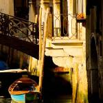 """Venice"" by GilesHeather"