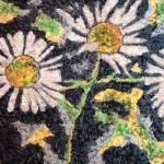 """""""Daisy Modern"""" by Schambon"""