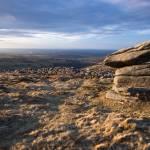 """Dartmoor. England"" by sebwasek"