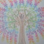 """The Tree Of Life"" by MairiStephen"
