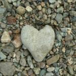"""Heart stone"" by MairiStephen"