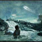 """""""Wonder"""" by Nikileid"""