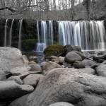 """Waterfall"" by richardJones"