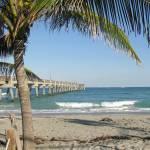 """Dania Beach"" by Lorraine_Sommer"