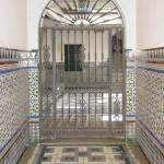 """Tiled Entryway"" by ngphoto"