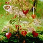 """The Wishing Tree"" by RCdeWinter"