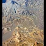 """Planet eARTh - Death  Valley"" by lightningman"