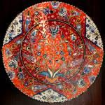 """""""Lindos Plate"""" by RicardoGravioli"""