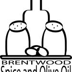 """Brentwood Spice and Olive Oil (name change)"" by NorcalArtist"