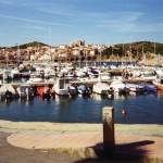 """Banyuls Sur Mer"" by wlouis1265"