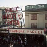 """Public Market Center"" by whitneybee"