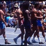 """""""Gay Pride 1982"""" by LoveMale"""