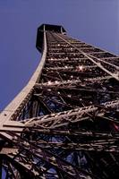Eiffel Tower #3