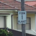 """closer view altered street sign"" by StormGirl"
