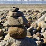 """""""Rocks"""" by aganarmon"""