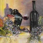 """""""Fine Wine"""" by arlen"""